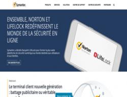 Codes promo et Offres Symantec