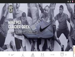 Codes promo et Offres Basket4ballers