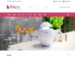 Codes promo et Offres babylux