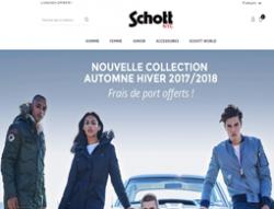 Codes promo et Offres Schott