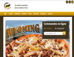 Codes promo et Offres Speed Rabbit Pizza