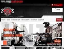 Codes promo et Offres Sport-Classic