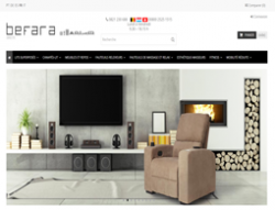 Codes promo et Offres Befara