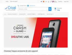 Codes promo et Offres Cricel