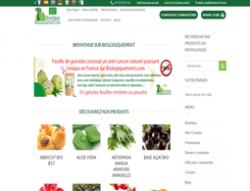 Codes promo et Offres Biologiquement.com