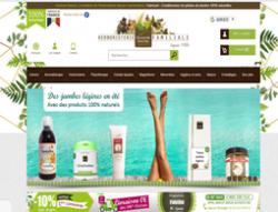 Codes promo et Offres Francois Nature