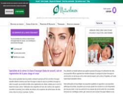 Codes promo et Offres NaturLmen