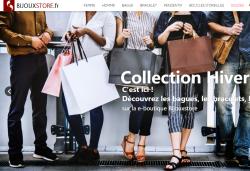 Codes promo et Offres Bijouxstore