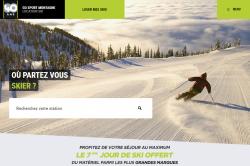 Codes promo et Offres Go Sport Montagne
