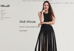 Codes promo et Offres Diane von Furstenberg