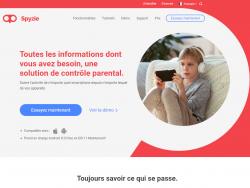 Codes promo et Offres Spyzie France