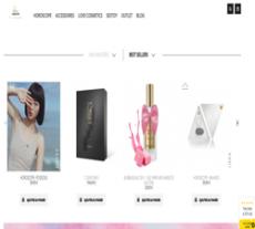 Codes promo et Offres Bijoux Indiscrets