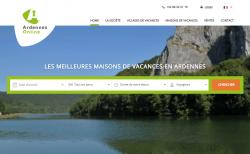 Codes promo et Offres Ardennen-online.com
