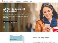 Codes promo et Offres Lyf Pay