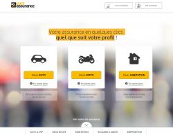 Codes promo et Offres Euro Assurance