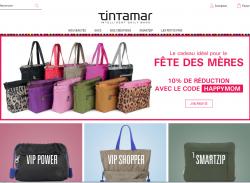Codes promo et Offres Tintamar