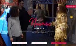Codes promo et Offres Grévin Paris