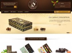 Codes promo et Offres Planète Chocolat