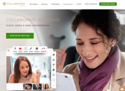 Codes promo et Offres Callbridge