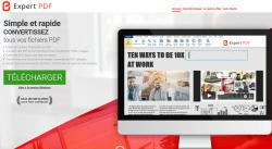 Codes promo et Offres Expert PDF