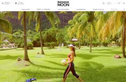 Codes promo et Offres Banana Moon