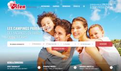 Codes promo et Offres Aloa Vacances