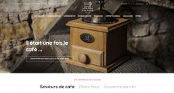 Codes promo et Offres Peugeot Saveurs
