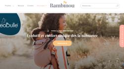 Codes promo et Offres BamBinou